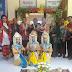 Kadis Pendidikan Dan Kebudayaan Provinsi Kalsel Resmikan Gedung Praktek Siswa