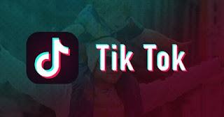 افضل 31 فكرة فيديو تيكتوك TikTok فريدة من نوعها للربح (2021)