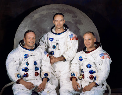 http://en.wikipedia.org/wiki/Apollo_11