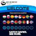 Οι ομάδες που έχουν ήδη εξασφαλίσει θέση για το EURO 2022