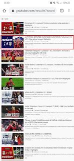 cara memutar youtube di latar belakang vivo