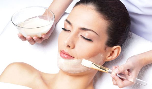Tips Mendapatkan Kesehatan dan Kecantikan Wajah