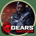تحميل لعبة Gears Tactics لأجهزة الويندوز
