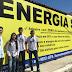 Bom Sol Engenharia é inaugurada em Cajazeiras