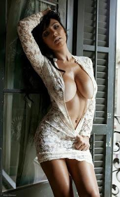 http://t.frtyi.com/iavmhnqhog?offer_id=2994&aff_id=6645&nopop=1