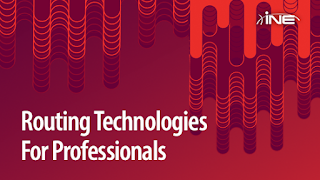 routing technology