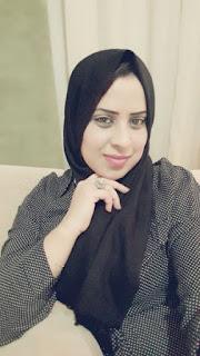 فتات عمري 38 عاما   واود ان تعرف ان جنسيتي من السعودية مقيمة في المانيا