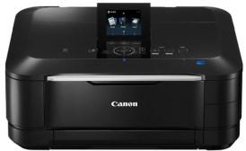 Canon PIXMA MG8145 Treiber Download