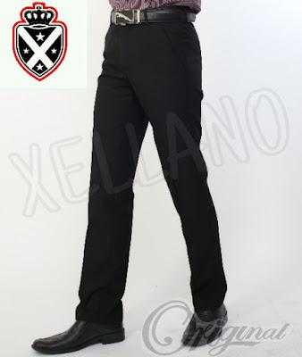 grosir celana kain pria murah, jual celana kain pria surabaya, model celana panjang kain pria terbaru
