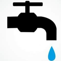 Penyebab Pompa Air Keluarnya Kecil Simak Penjelasannya