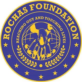 Rochas Foundation Scholarship Form 2019 [UTME Candidates Nationwide]