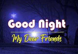 Good Night Wallpapers Download Free For Mobile Desktop45