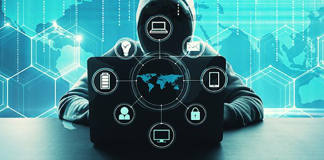 دورة احترافية مجانا في مجال الـ Network Security