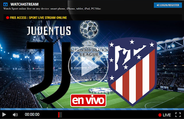 Image Result For Ao Vivo Vs En Vivo Uefa Champions League