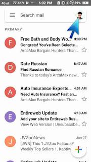 prdptech.email id kaise banate hain.email id kaise banaye.email id banane ka tarika.