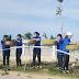 Vườn ươm thanh niên xây dựng nông thôn mới - Sáng tạo mang dấu ấn tuổi trẻ