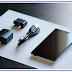 Spesifikasi Harga Dari Smartphone Huawei Honor 3C