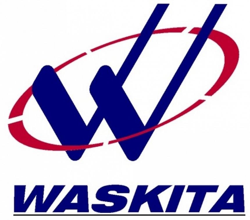 Lowongan Kerja Recruitmen PT WASKITA Karya Persero Lulusan D3,S1