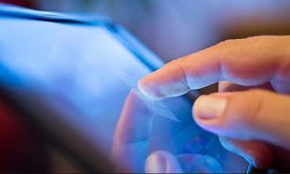 Πρώτη φορά Αριστερά: Έχεις tablet; - Πλήρωνε φόρο!
