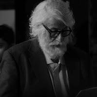अमिताभ बच्चन फिल्म 102 नॉट आउट में