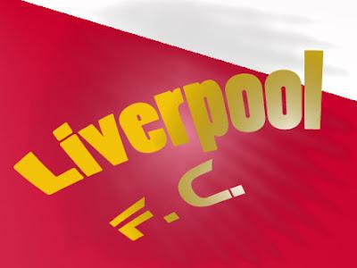 عدسه اوروبيه نادي ليفربول الانجليزي وجو المنافسه حول موسم افضل - عدسة اوروبية Liverpool F.C. 2020