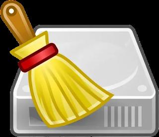 برنامج BleachBit لتسريع الكمبيوتر برابط مباشر