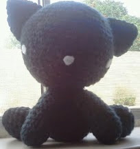 http://www.ravelry.com/patterns/library/black-cat-2