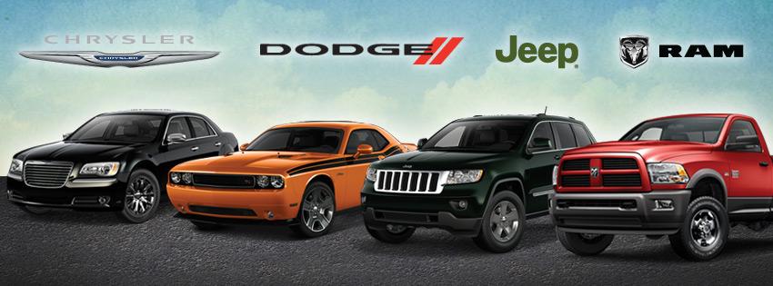 fremont chrysler dodge jeep ram 1966 dodge 426 hemi charger vs 2012 srt8 dodge charger. Black Bedroom Furniture Sets. Home Design Ideas