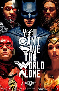 justice league alex ross new poster wallpaper screensaver image picture