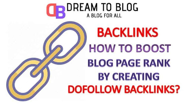 How-to-Increase-Blog-Page-Rank-By-Creating-Dofollow-Backlinks
