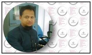 Prof. Asif
