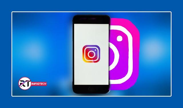 تحميل تطبيق Instagram Mod و GB Instagram اخر إصدار