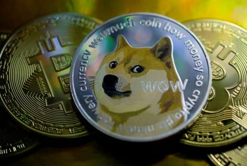 EasyDNS has been accepting Dogecoin as a payment method for some time