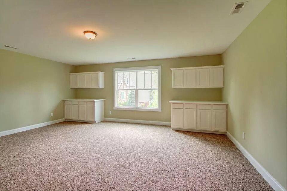 Carpet Installers Richmond Va Carpet Vidalondon