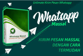Jasa Whatsapp Bulk - Iklanadwords.com