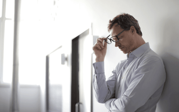Myopia (Nearsightedness): Symptoms, Causes And Treatment