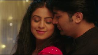 Golkeri 2020 Full Gujarati Movie Online Watch