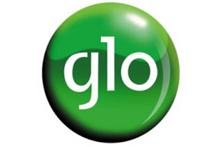 Get 11GB Data For Just 20GHC - Glo Free Browsing In Ghana