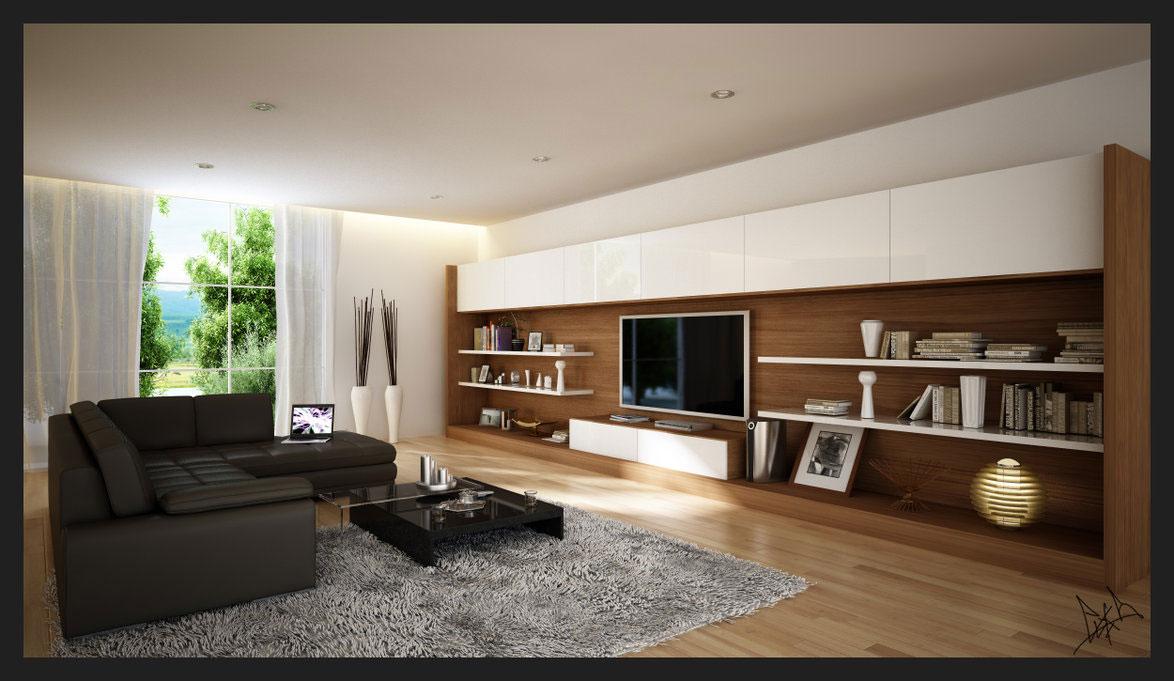 100 living room design ideas