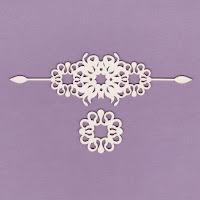 https://www.craftymoly.pl/pl/p/834-Tekturka-Ornamenty-zestaw-2-G4/2453