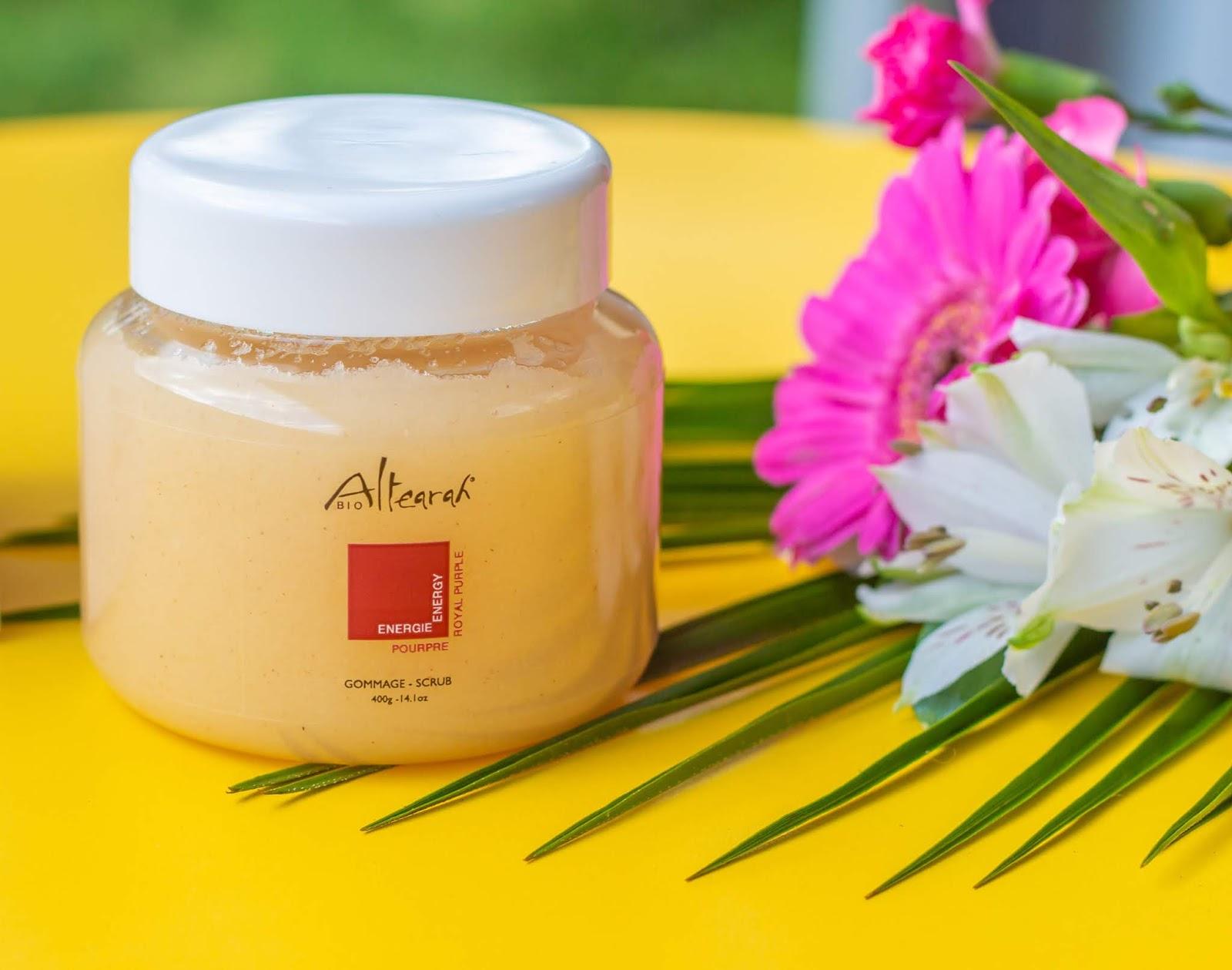 avis-altearah-cosmétiques-bio