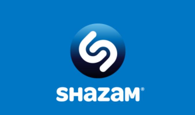 10 Rekomendasi Aplikasi Terbaik untuk Android  - Shazam
