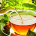 زراعة وانتاج الشاى