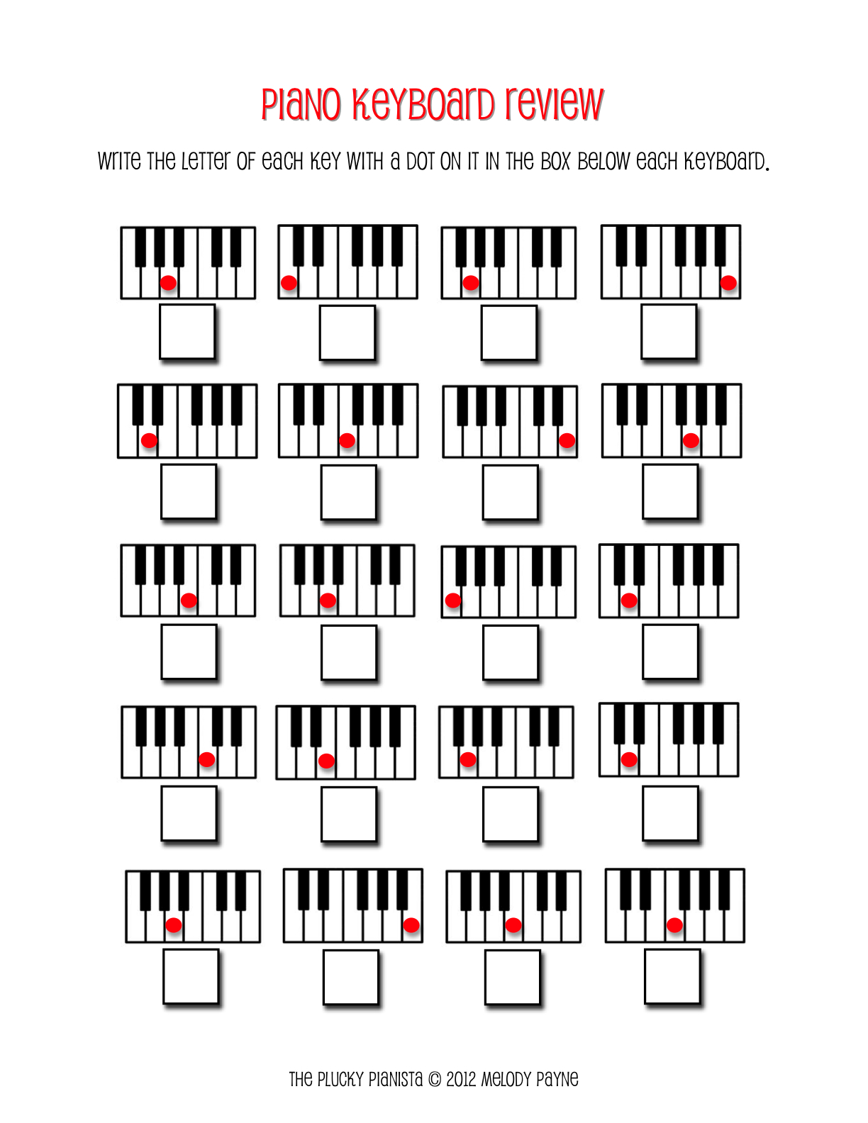 piano keyboard review. Black Bedroom Furniture Sets. Home Design Ideas