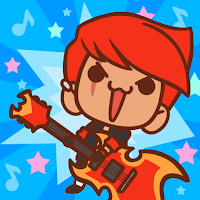 Sweet Sins Superstars Mod Apk