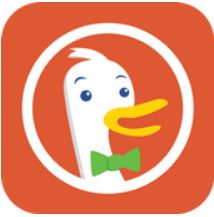 duckduckgo browser for android
