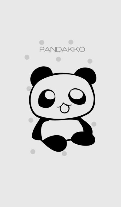 PANDAKKO