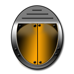 [Resim: Yellow-Button53PSD.png]