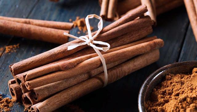 5-khasiat-kayu-manis-bagi-kesehatan