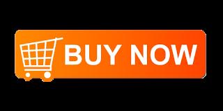 H96 PRO PLUS: أندرويد تي في بوكس بنظام أندرويد يدعم 4K